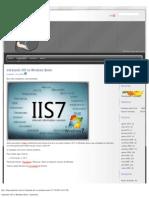 Instalando IIS7 no Windows Seven _ Computêro
