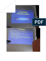 dr chiclayo (1).docx