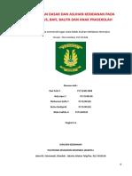 173875644-Makalah-Neonatus-Bayi-Balita-Prasekolaahh-Yeeeeeeee.doc