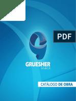 74094624 Catalago de Obra Estructuras Gruesher