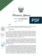 ANEXO 01 (RESOLUCIÓN EVALUADOR 01).pdf