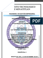 casospracticosdeevaluaciondedesempeo-111125181434-phpapp01