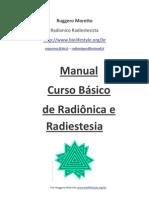 Curso_Radiônica_Radiestesia