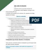 Aspectos generales sobre la dotación.docx