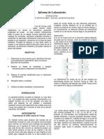 MEDICION GROSOR DE UN CABELLO  (2).docx