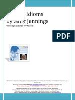 Idioms (100).pdf