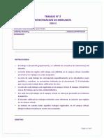 Trabajo-N-2-Investigacion-de-Mercados.docx