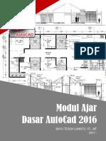 Modul-AutoCAD-2D-min.pdf