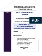 INFORME-N-02-ACCIÓN-DE-LA-HORMONA-ANTIDIURÉTICA-SOBRE-EL-AGUA.docx