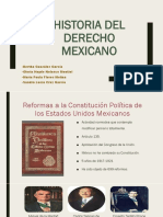 Historia del derecho mexicano.pptx