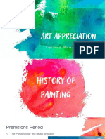 GEC 06 Art Appreciation.pdf