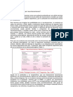 Fisiologia Sem 3- p1y2