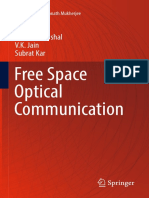 Free-Space-Optical-Communication.pdf