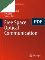 Free-Space-Optical-Communication.pdf
