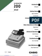 te2200.pdf