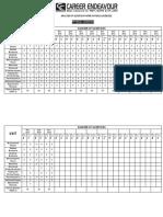 NET-JRF-PHYSICS_03-01-2019.pdf