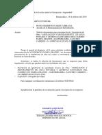 modelo_solicitud.pdf