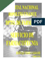 SERVICIO_FARMACOTECNIA.pdf