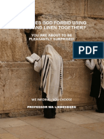 wool-and-linen.pdf