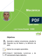 Copia de Mecanica.pdf