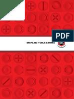 STL-Catalogue.pdf