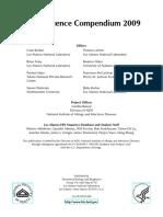 sequence2009(1).pdf