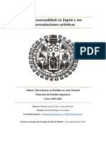 TFM_RodriguezFernandez_Homosexualidad.pdf