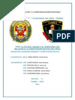 ESTADO Y NACION 2018.docx