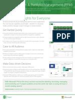 project-management-ppm-booklet