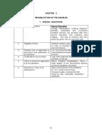 Tamil Nadu Schemes.pdf