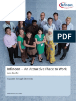 An+Attractive+Place+to+Work+Asia+2013.pdf