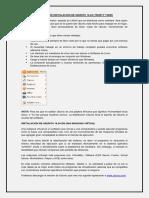 TUTORIAL DE INSTALACION DE UBUNTU 14.docx