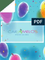 Portafolio 2018-3.pdf