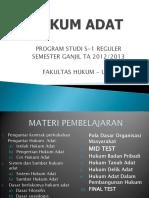 [G-02] KULIAH ADATS1_REGULER kurikulum 2011.ppt