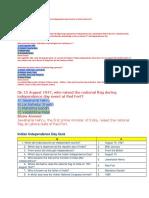 Independence Day Quiz - Kids.pdf