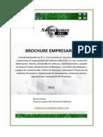 catalogo tec.pdf