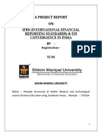 IFRS.doc f
