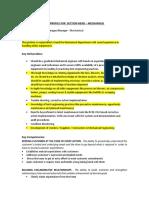 JD - Section Head Mechanical-2.docx