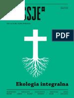 54-pdf.pdf