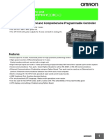 0900766b8157dc04.pdf