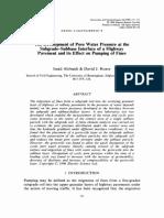 alobaidi1996.pdf