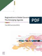 11. Regionalism Globalgovernance t.behr-j.jokela Ne July2011 01