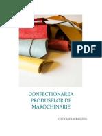 CONFECTIONAREA_PRODUSELOR_DE_MAROCHINARI.docx