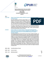SWA_Course-Outline.pdf