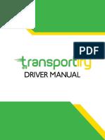 Driver Manual 2272019