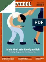 Der Spiegel - 06-10-2018.pdf