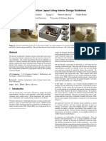 furnitureLayout2.pdf