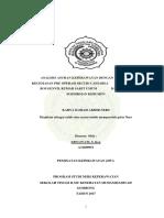ERNAWATI NIM. A31600951.pdf