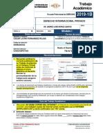 DERECHO INTERNACIONAL PRIVADO LISTO PARA ENVIAR YA.docx
