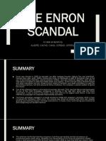 ENRON-etiks.pptx